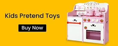 kids-pretend-toys