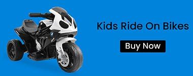 kids-ride-on-bikes